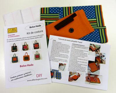kit-materiales