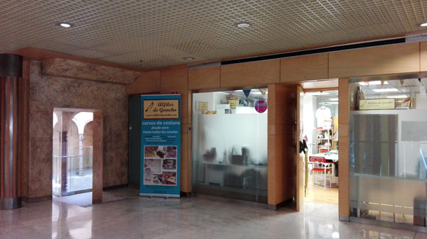 tienda-fachada