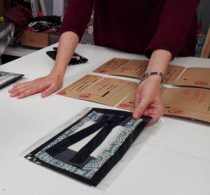 curso de coser cremalleras
