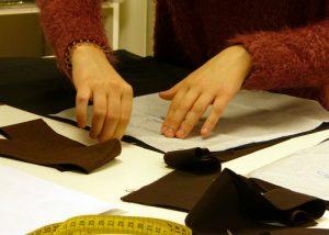 curso de costura basica
