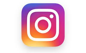 alfiler de gancho moda en instagram