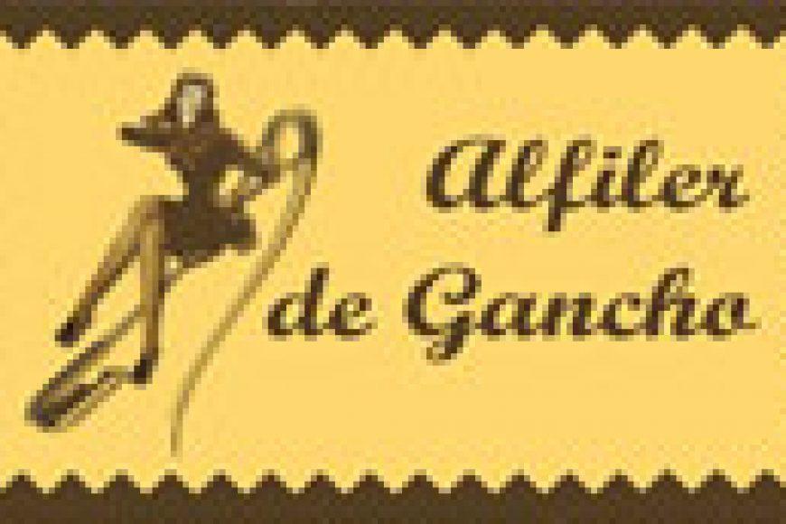 TALLER «EL ARMARIO PERFECTO» segunda edición