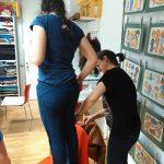 costura a medida en zaragoza