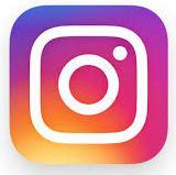 enlace a instagram alfiler de gancho
